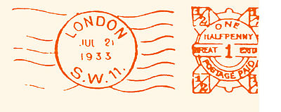 Great Britain stamp type A6 corrected.jpg