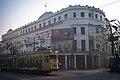 Great Eastern Hotel, Kolkata.jpg