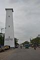 Great Trigonometrical Survey Tower - Sukchar - North 24 Parganas 2012-04-11 9483.JPG