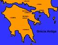 Greciaantiga.png