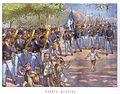 Greek Army change of guard, ca. 1900.jpg