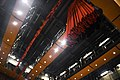 Greek National Opera Experimental Stage (195084459).jpeg