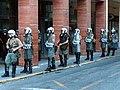 Greek riot police 1.jpg