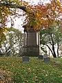 Green-Wood Cemetey Samuel Morse grave.jpg