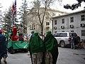 Green Burqas.jpg