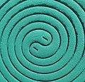 Green Spiral.jpg