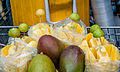 Green mangoes with lime and salt.jpg