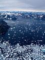 Greenland Fiord.jpg