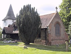 GreenstedChurch.jpg