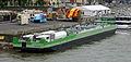 Greenstream (ship, 2013) 003.JPG