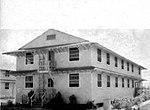 Greenville Army Airfield - Cadet Barracks.jpg