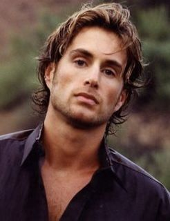 Greg Sestero American actor and model