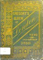 Gregory's album of London views (IA b2178145x).pdf