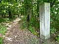 Grenzstein 177 KS KP.jpg