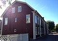 Grevgården, Karlstad (Gäddan 15 f.d. Kv Gäddan 9) -sida.jpg