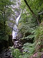 Grey Mare's Tail - geograph.org.uk - 52923.jpg