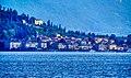 Griante Vista sul Lago di Como & Bellagio 10.jpg