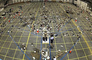 space shuttle columbia disastro - photo #6
