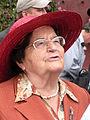 Griesinger Annemarie.JPG