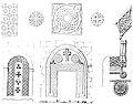 Grimm. 1864. 'Monuments d'architecture en Géorgie et en Arménie' 22.jpg
