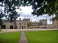 Grimsthorpe Castle - panoramio.jpg