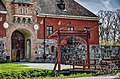 Gripsholms slott - Bridge (21703553056).jpg