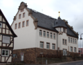 Großenlüder St.-Georg-Straße 2 Rathaus f.png