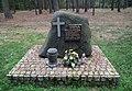 Groby Roznowo (23).JPG