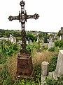 Grodno 2019 Cmentarz Farny 045.jpg