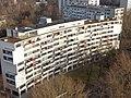 Gropius-Haus (Tiergarten).JPG