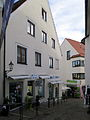 Grosselfinger - An der Sutt 12 - IMG 2086 v1.JPG