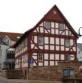 Grossenlueder Bahnhofstrasse 2 d.png
