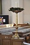 grote kerk gorinchem (06)