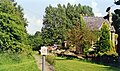 Grotton & Springhead station site geograph-3584338-by-Ben-Brooksbank.jpg