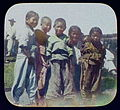 Group of children LCCN2004707987.jpg