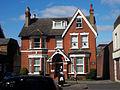 Grove Rd, SUTTON, Surrey, Greater London (11).jpg