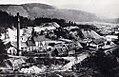 Grube Stahlberg Müsen 1890.jpg