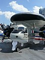 Grumman E-1B Tracer 3.JPG