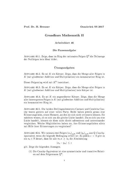 File:Grundkurs Mathematik (Osnabrück 2016-2017)Teil IIArbeitsblatt46 ...