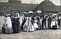 Grunnlovsjubileets Historiske Opptog Th Constitutional Centenary Parade (1914) 3.jpg