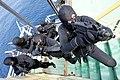 Grupamento de Mergulhadores de Combate (23274672706).jpg