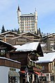 Gstaad - panoramio (26).jpg
