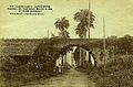 Guadeloupe Aqueduc de Capesterre.jpg