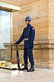 Guard at Anıtkabir.jpg