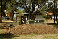 Guard engineers help preserve town, southern Colo. mining history 120811-Z-NQ000-064.jpg