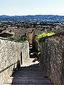 Gubbio veduta 28.jpg