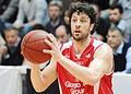 Guido Meini - Pistoia Basket 2000 - 2013 01.jpg