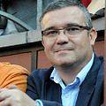 Guillermo HIta.jpg