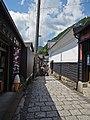 Gujo, Gifu Prefecture, Japan - panoramio (5).jpg