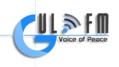 Gul-fm-logo--png-psd-resized --0.png